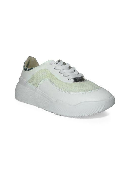 Tenis-Flor-Blanco-talla-35