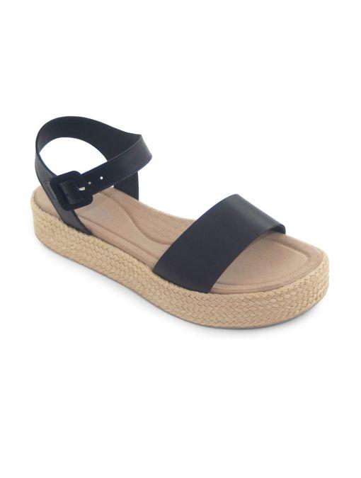 Sandalia-flatorm-Jade