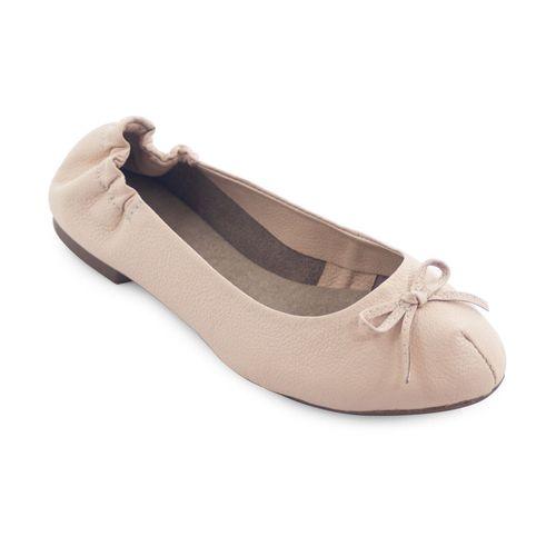Baleta-plana-Kukuya
