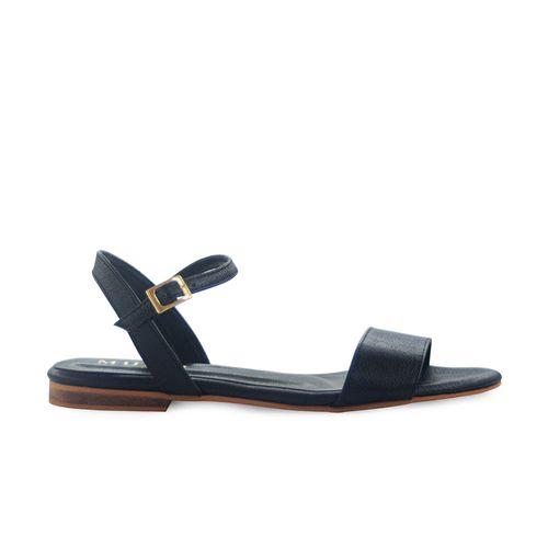 Sandalia-plana-Mussi-Claridad
