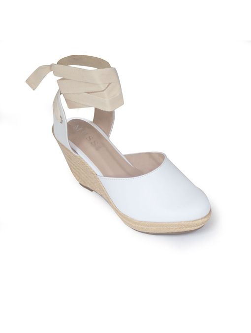 Sandalia-plataforma-Mussi-Cecile