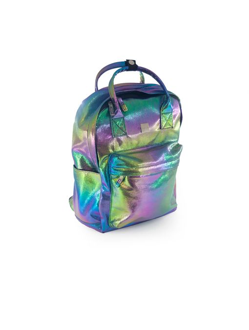 Morral-Mussi-Ava