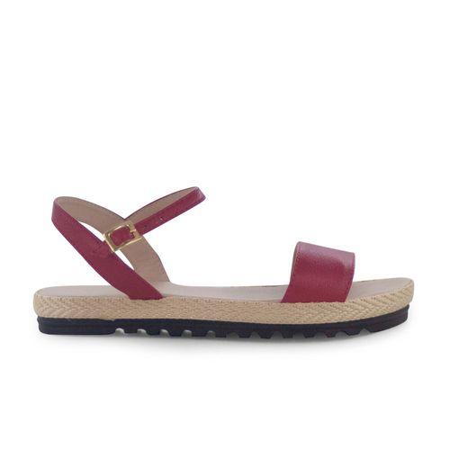 Sandalia-flatform-Mussi-Berit