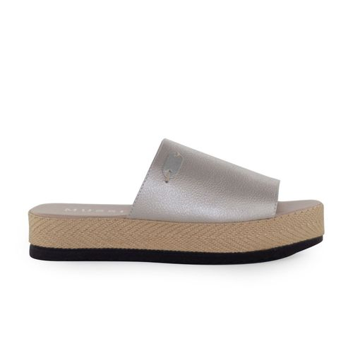 Sandalia-flatform-Mussi-Begonia