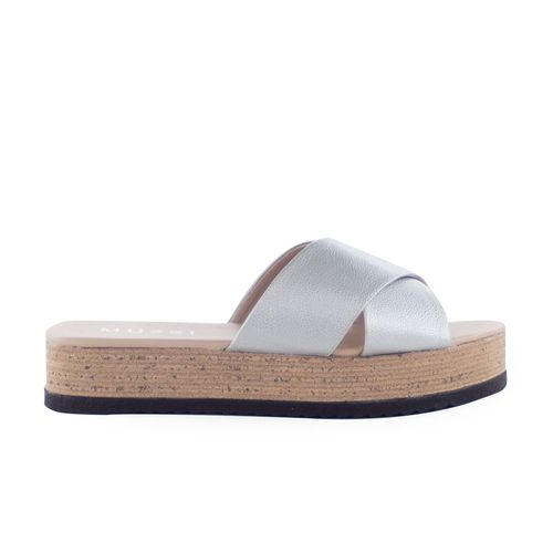 Sandalia-flatform-Mussi-Iael
