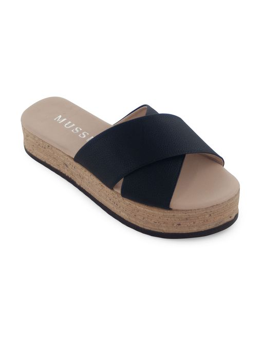 Sandalia-flatform-Mussi-Iael-Negro-Talla-35
