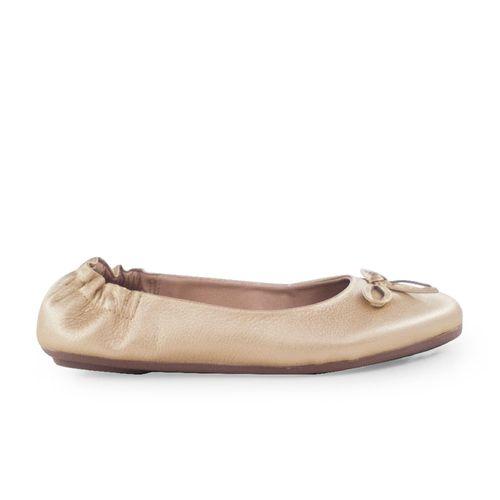 Baleta-plana-Mussi-Dione