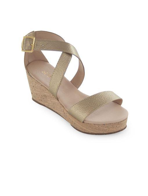 Sandalia-plataforma-Mussi-Olive