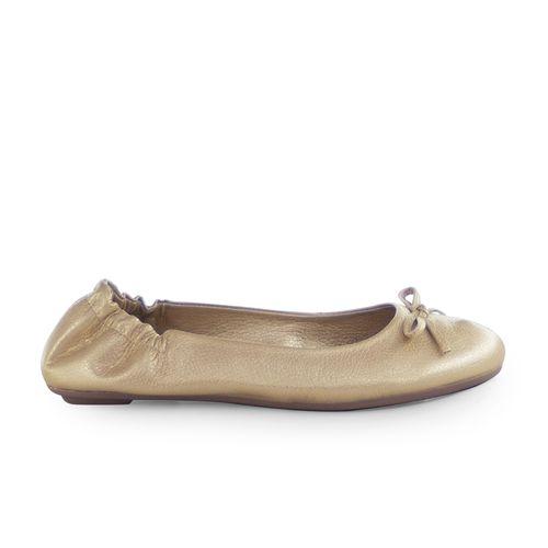 Baleta-plana-Mussi-Kukuya