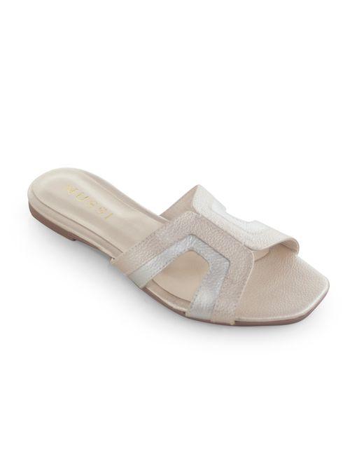 Sandalia-plana-Mussi-Roraime