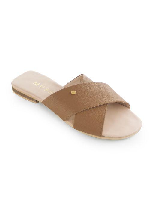 Sandalia-plana-Mussi-Polux