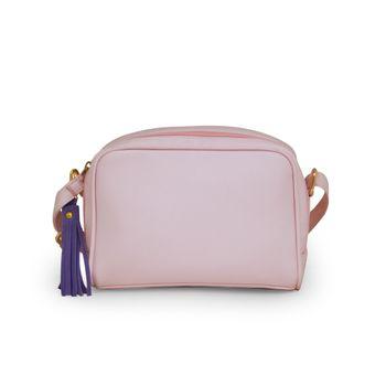 Bolso-manos-ibres-de-sintetico-rosado