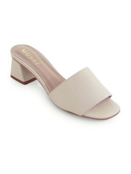 Sandalia-tacon-de-cuero-beige