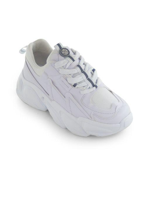 Tenis-plataforma-de-sintetico-blanco