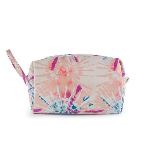 Cosmetiquera-de-textil-rosado