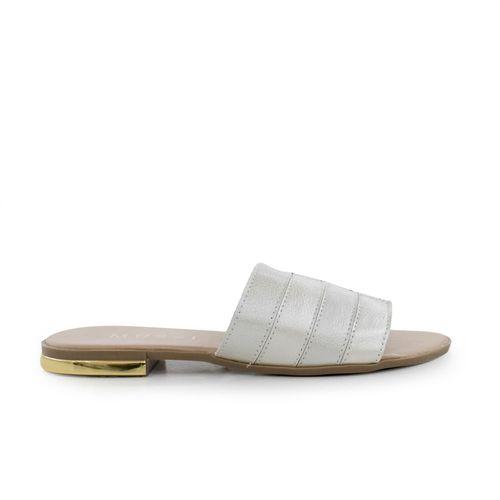 Sandalia-plana-de-cuero-fusil