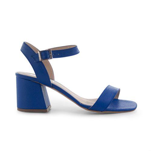 Sandalia-tacon-de-cuero-azul
