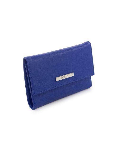 Billetera-de-cuero--azul