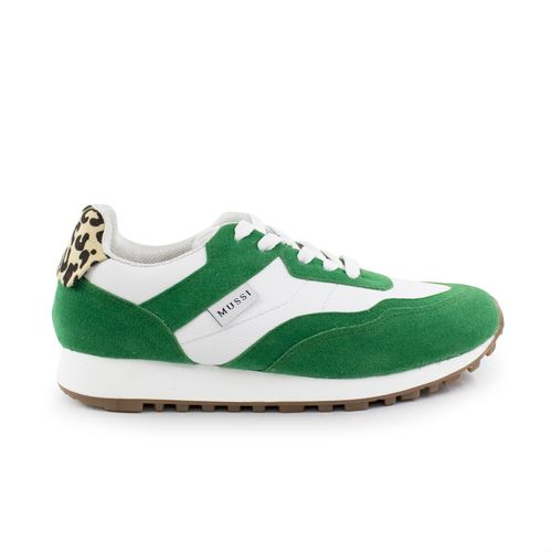 Tenis-de-sintetico-verde