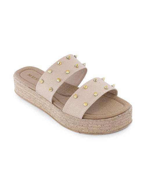 Sandalia-flatform-de-cuero-nude