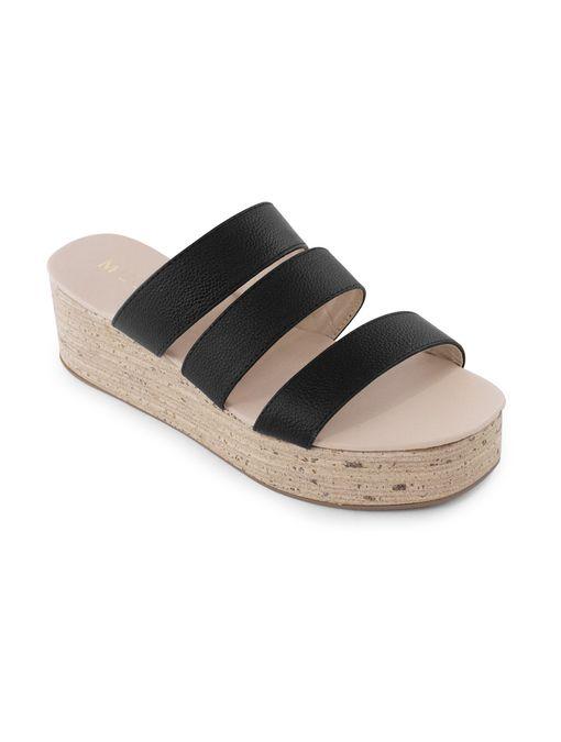 Sandalia-flatform-de-sintetico-negro