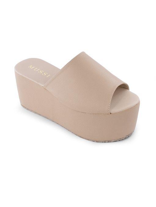 Sandalia-flatform-de-sintetico-nude
