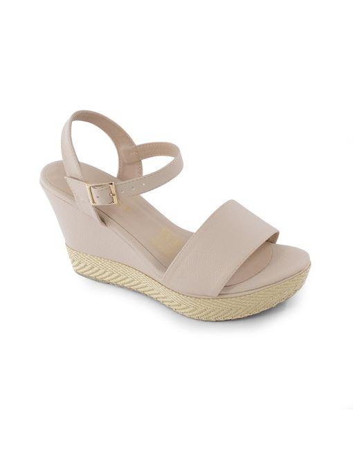 Sandalia-plataforma-de-sintetico-beige
