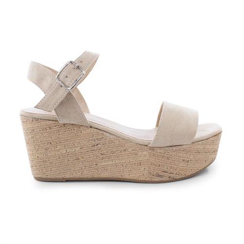 Sandalia-plataforma-de-textil-nude